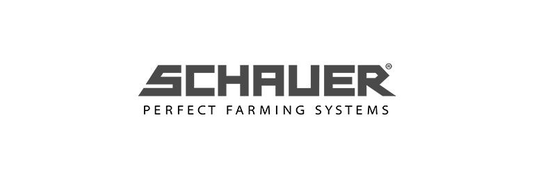 Tecarmor est revendeur exclusif Schauer Agrotronic France.