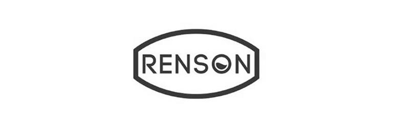 Tecarmor collabore avec Renson - Cedrey